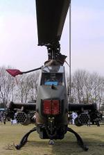 P4076417